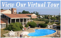 orleans massachusetts motel virtual tour